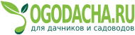 Логотип ogodacha.ru